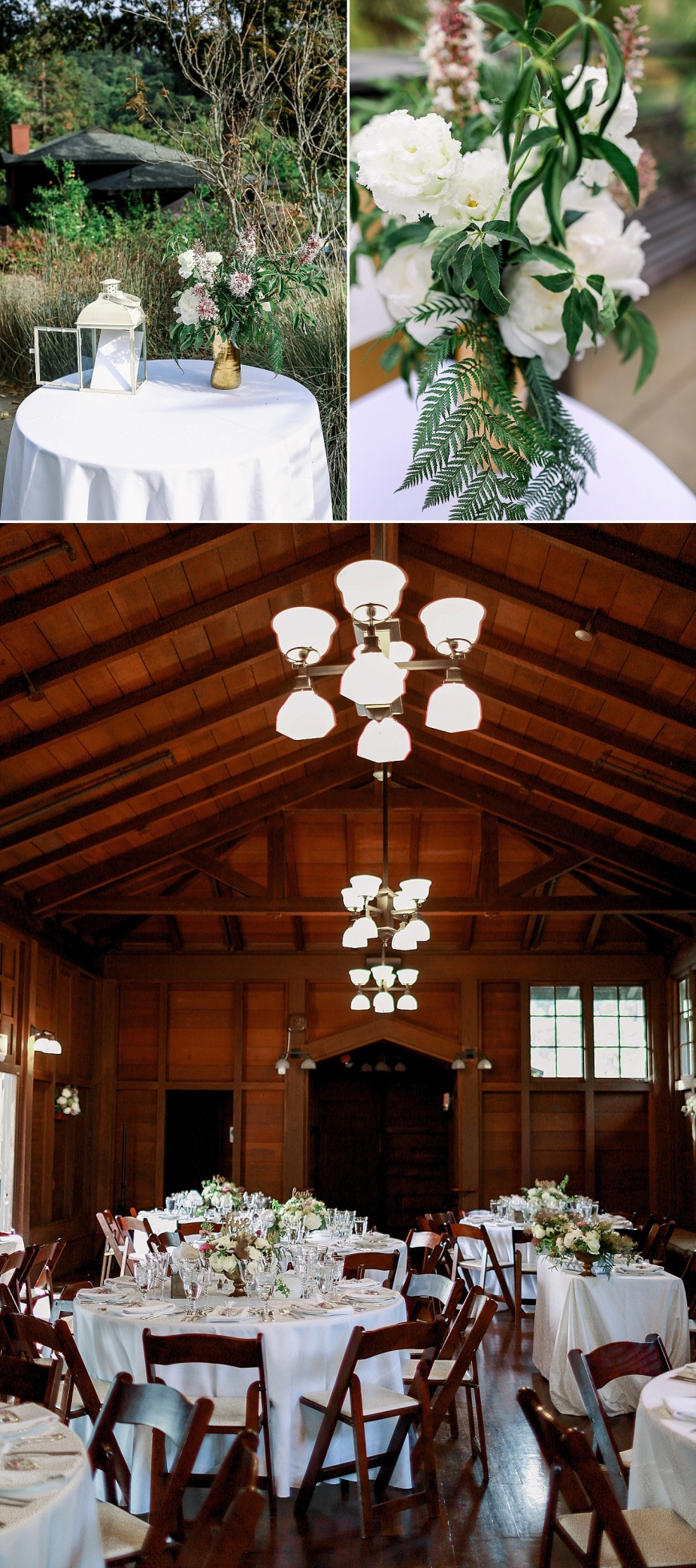 UC-Botanical-Garden-Berkeley-Wedding-Photographer_1078.jpg