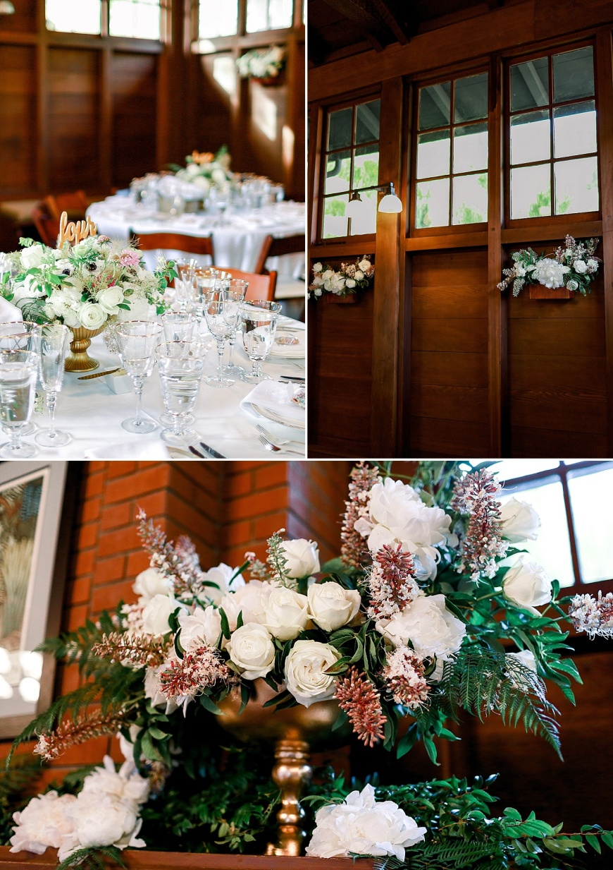 UC-Botanical-Garden-Berkeley-Wedding-Photographer_1079.jpg