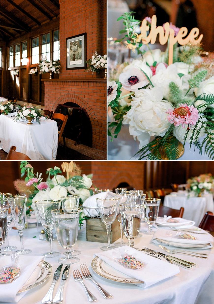 UC-Botanical-Garden-Berkeley-Wedding-Photographer_1080.jpg