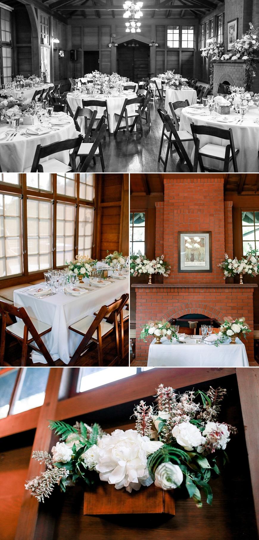 UC-Botanical-Garden-Berkeley-Wedding-Photographer_1081.jpg