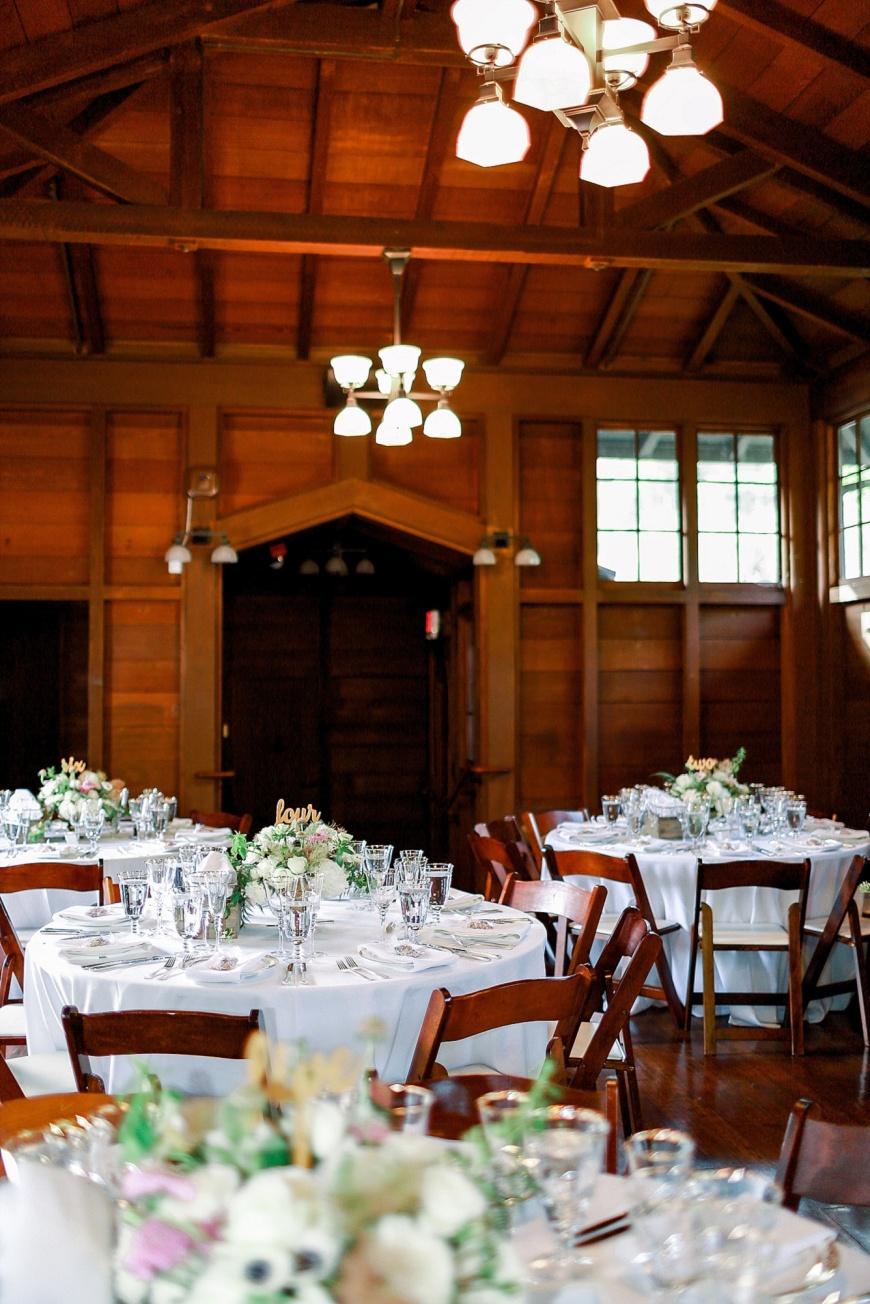 UC-Botanical-Garden-Berkeley-Wedding-Photographer_1082.jpg