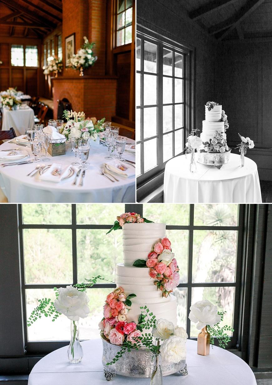 UC-Botanical-Garden-Berkeley-Wedding-Photographer_1083.jpg