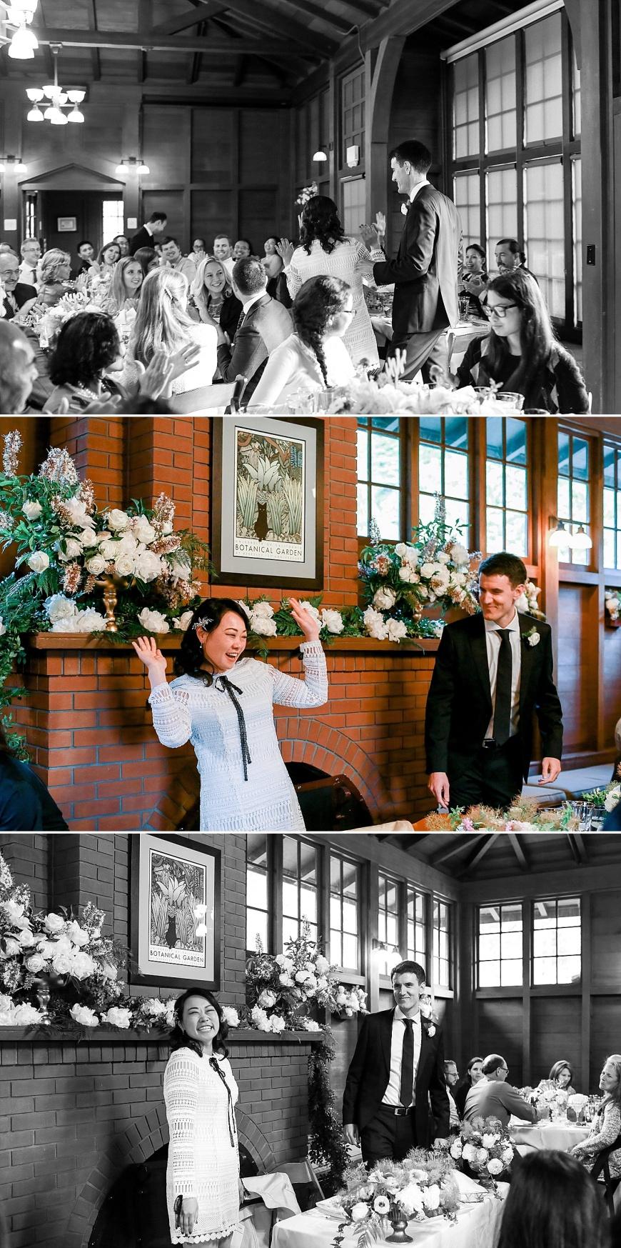 UC-Botanical-Garden-Berkeley-Wedding-Photographer_1085.jpg