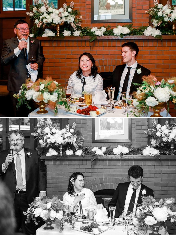 UC-Botanical-Garden-Berkeley-Wedding-Photographer_1087.jpg