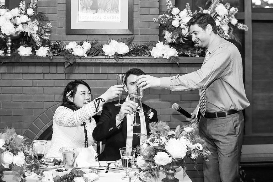 UC-Botanical-Garden-Berkeley-Wedding-Photographer_1089.jpg