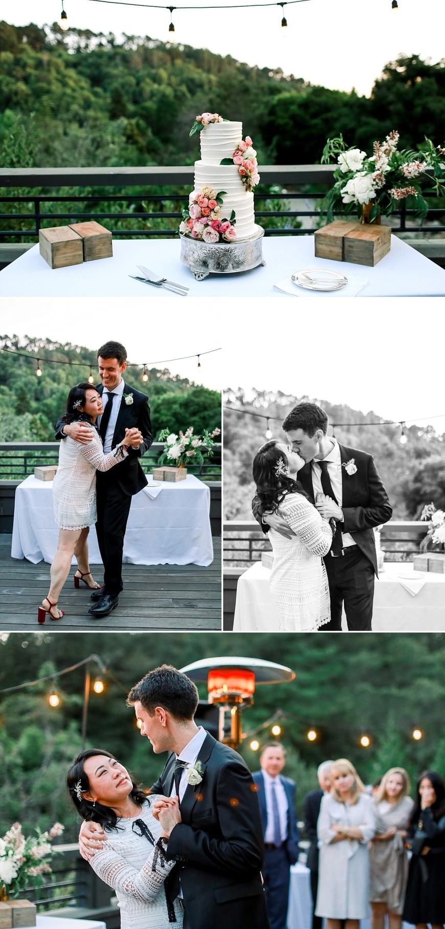 UC-Botanical-Garden-Berkeley-Wedding-Photographer_1090.jpg