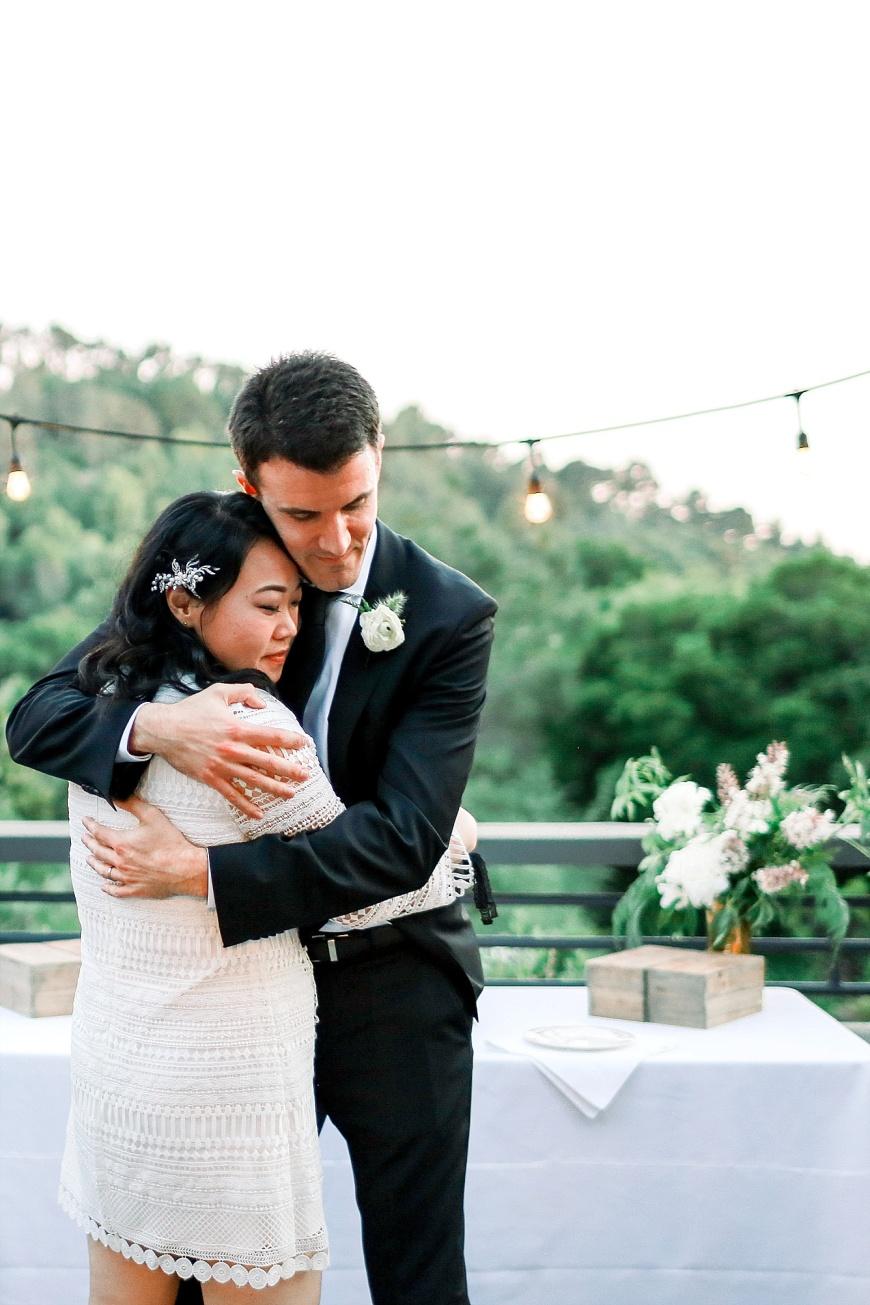 UC-Botanical-Garden-Berkeley-Wedding-Photographer_1091.jpg