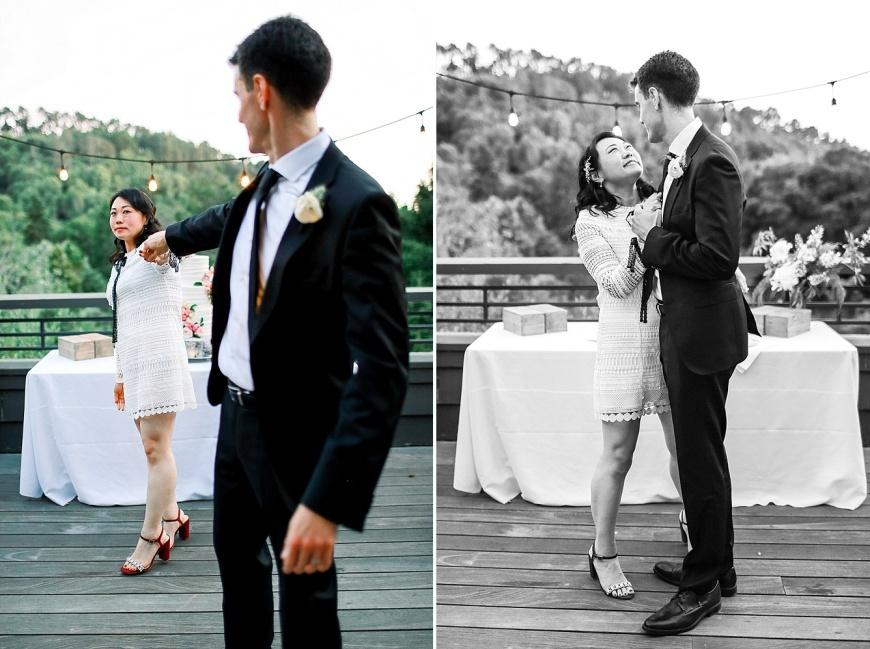 UC-Botanical-Garden-Berkeley-Wedding-Photographer_1092.jpg