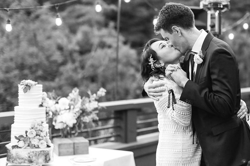 UC-Botanical-Garden-Berkeley-Wedding-Photographer_1093.jpg