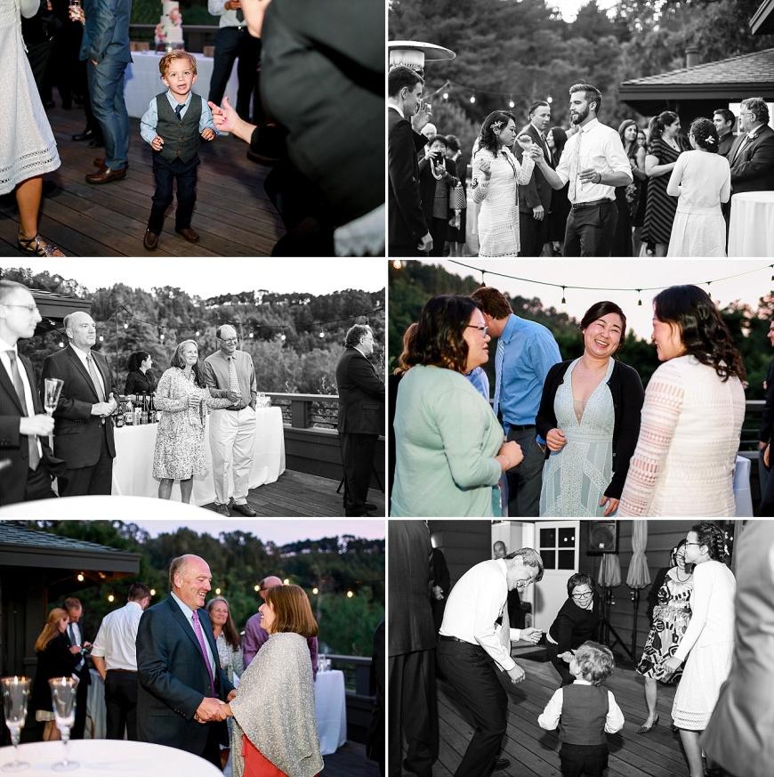 UC-Botanical-Garden-Berkeley-Wedding-Photographer_1094.jpg
