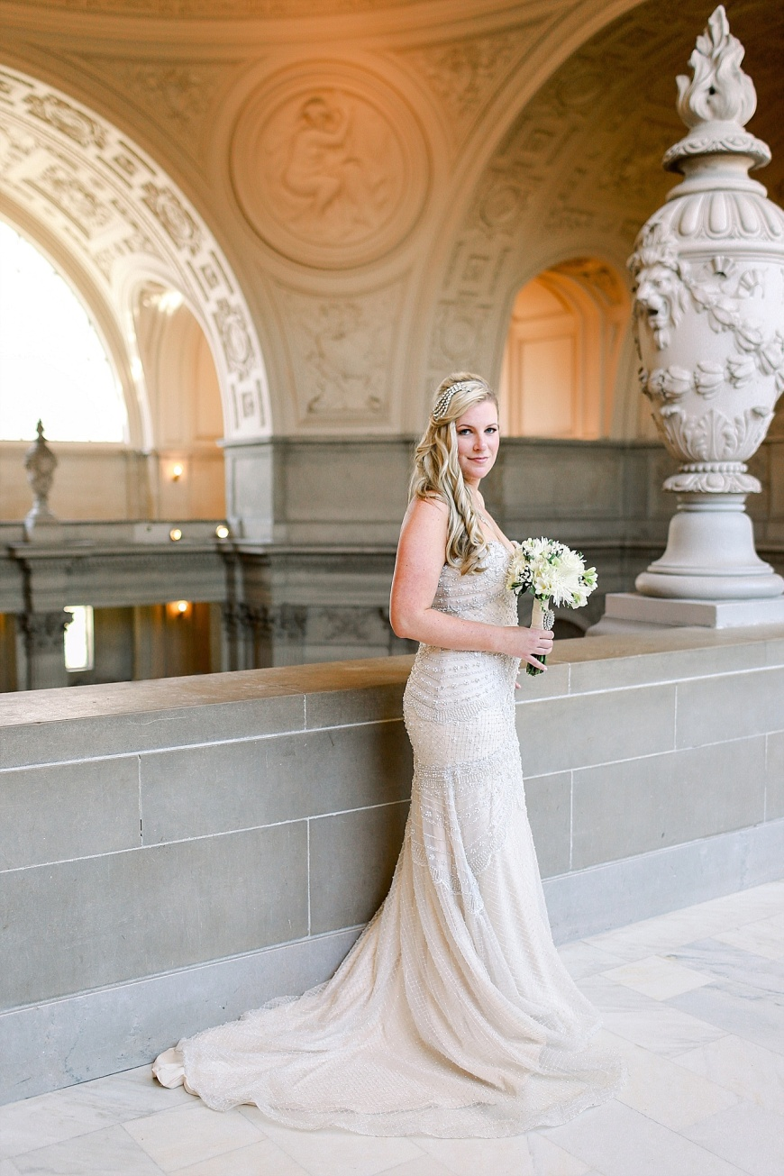 San-Francisco-City Hall-SF-Wedding-Photographer_1015.jpg