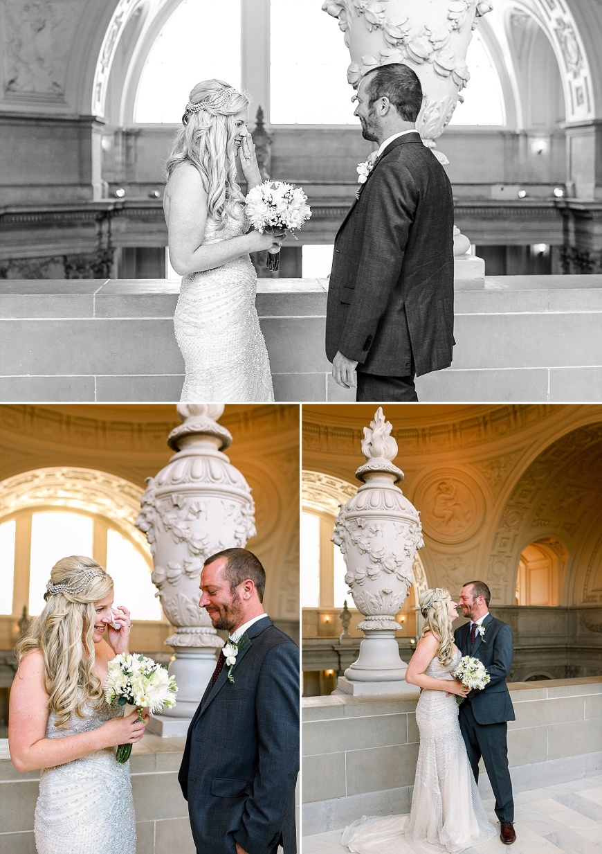 San-Francisco-City Hall-SF-Wedding-Photographer_1020.jpg