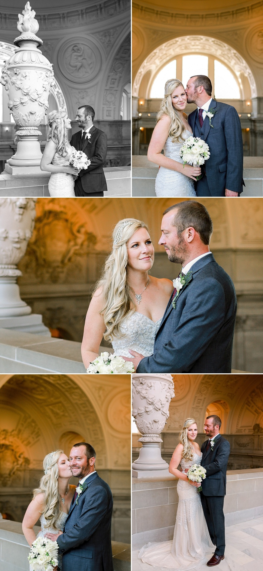 San-Francisco-City Hall-SF-Wedding-Photographer_1022.jpg