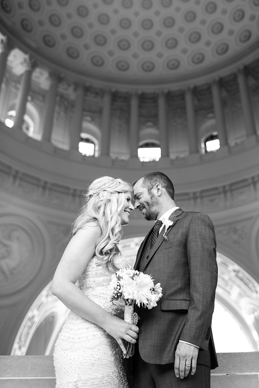 San-Francisco-City Hall-SF-Wedding-Photographer_1023.jpg