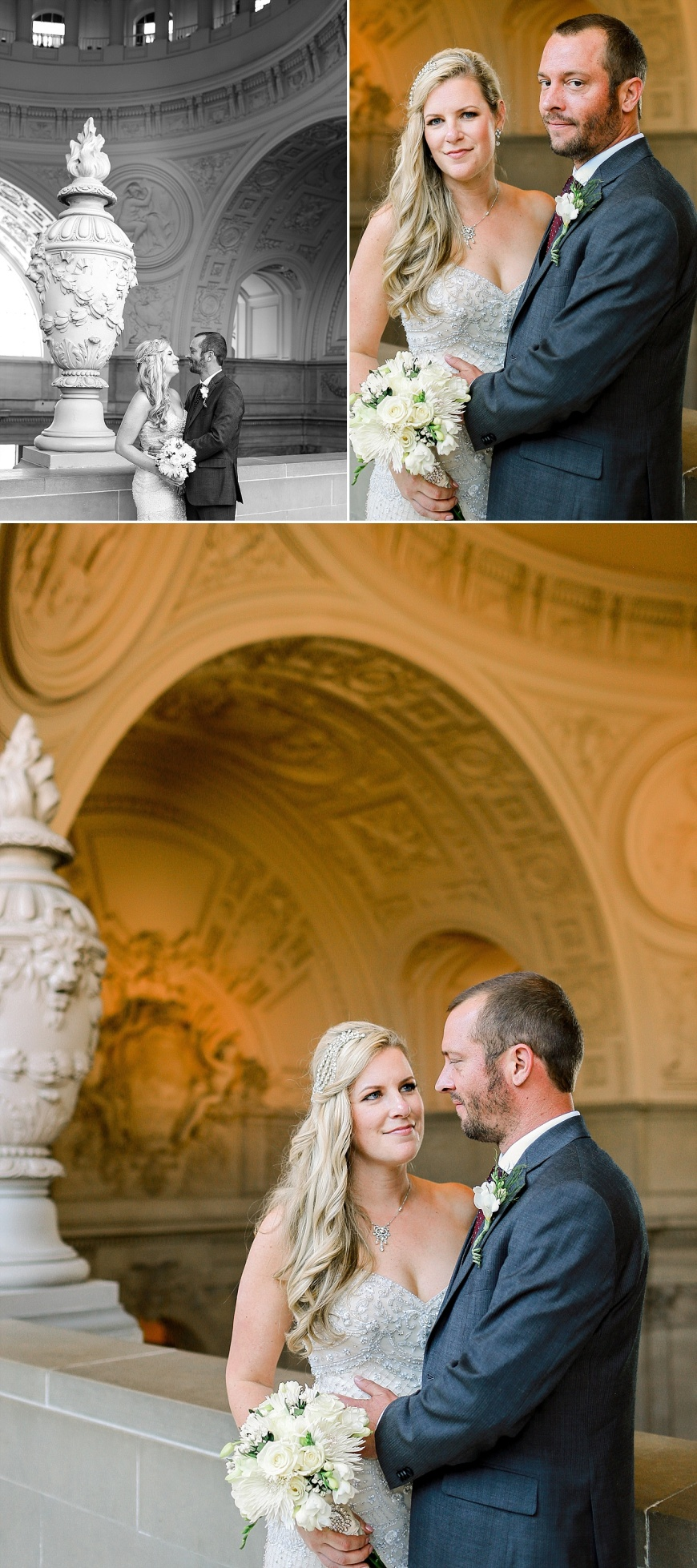 San-Francisco-City Hall-SF-Wedding-Photographer_1024.jpg