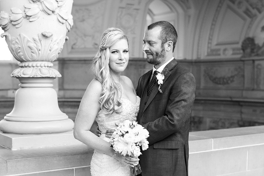 San-Francisco-City Hall-SF-Wedding-Photographer_1025.jpg