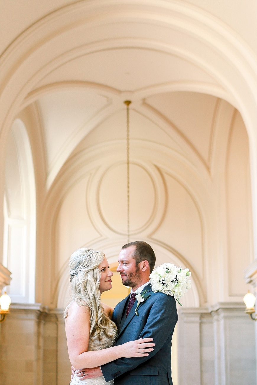 San-Francisco-City Hall-SF-Wedding-Photographer_1026.jpg
