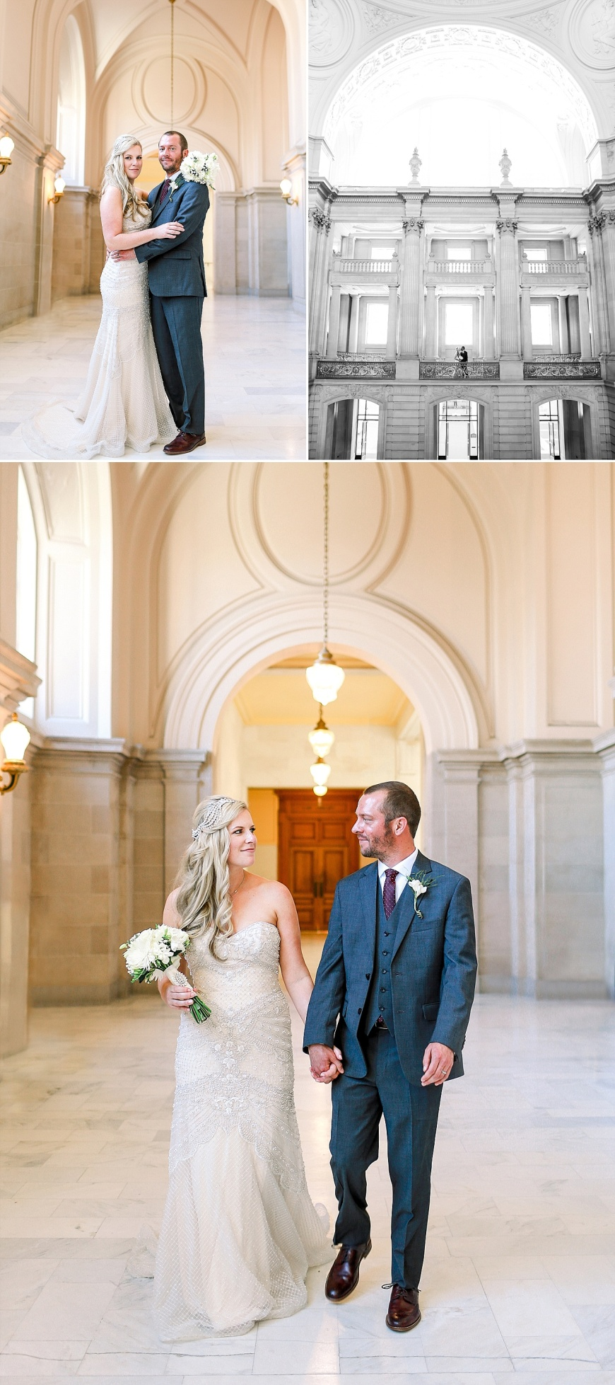 San-Francisco-City Hall-SF-Wedding-Photographer_1027.jpg