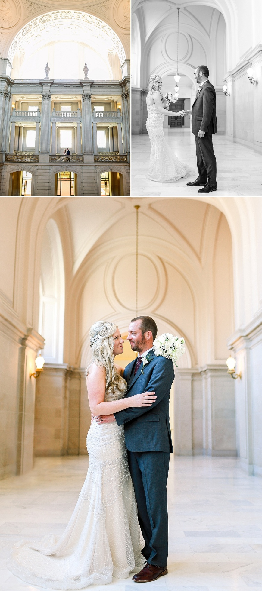 San-Francisco-City Hall-SF-Wedding-Photographer_1028.jpg