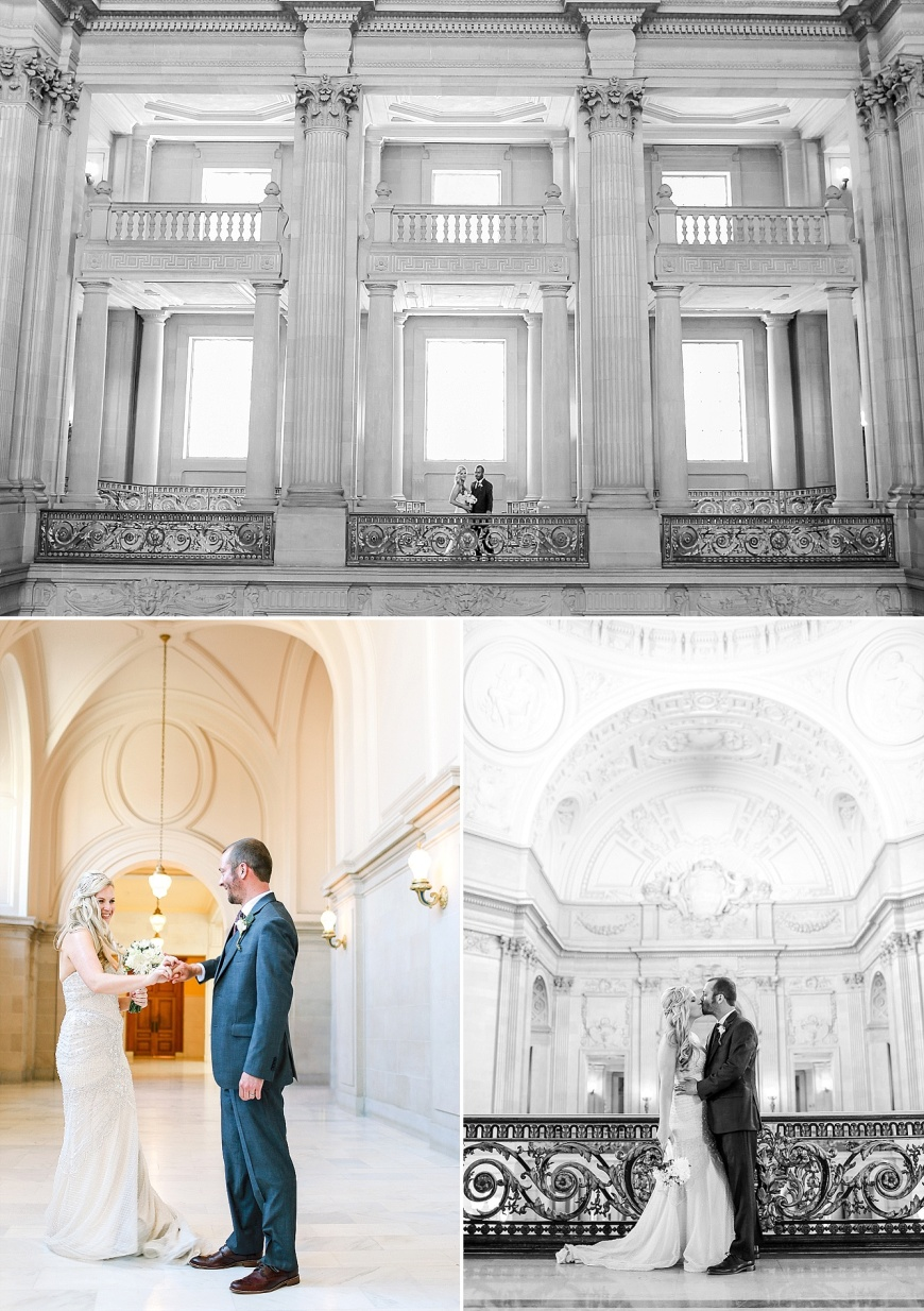 San-Francisco-City Hall-SF-Wedding-Photographer_1029.jpg