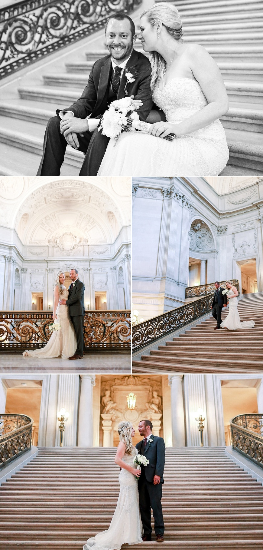 San-Francisco-City Hall-SF-Wedding-Photographer_1031.jpg