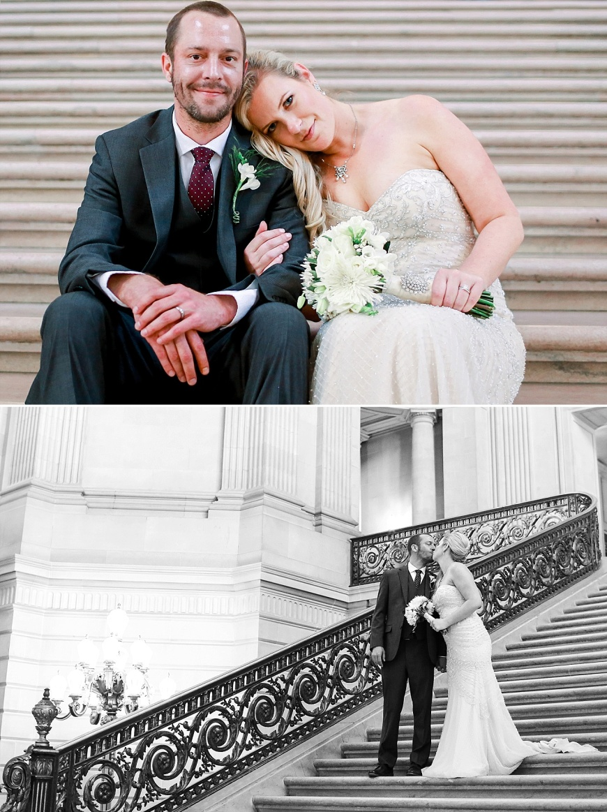 San-Francisco-City Hall-SF-Wedding-Photographer_1032.jpg