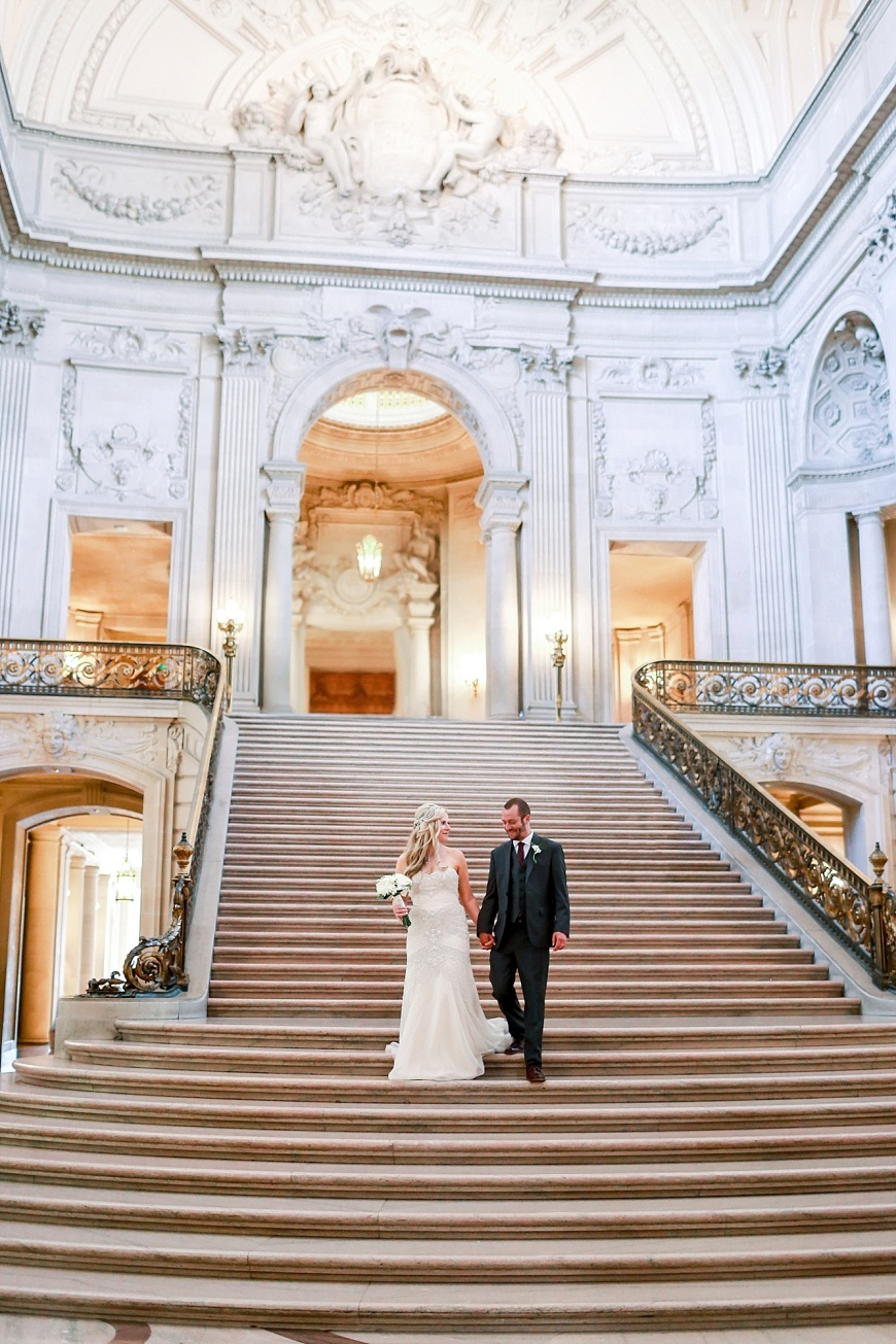 San-Francisco-City Hall-SF-Wedding-Photographer_1033.jpg