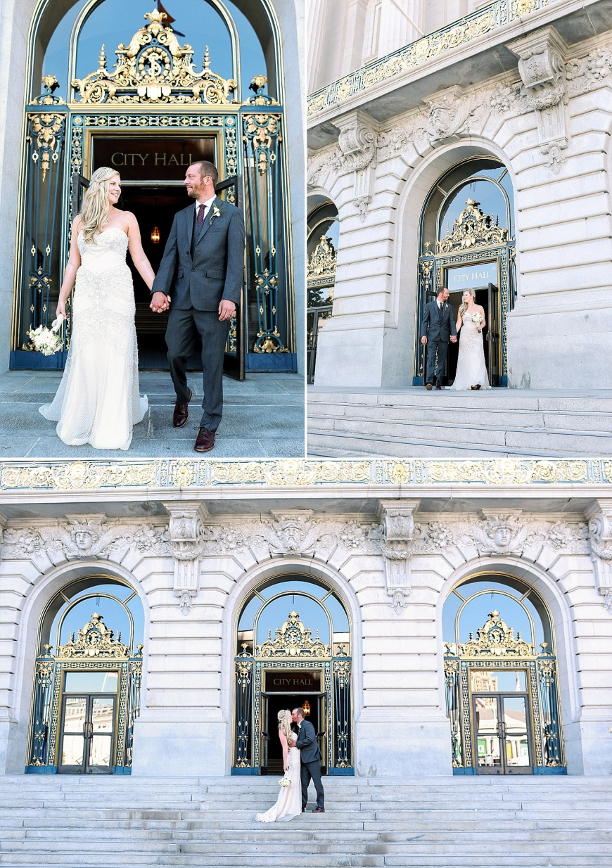 San-Francisco-City Hall-SF-Wedding-Photographer_1034.jpg
