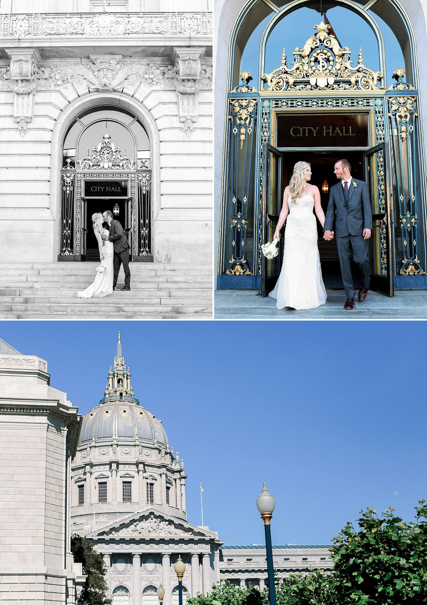 San-Francisco-City Hall-SF-Wedding-Photographer_1036.jpg