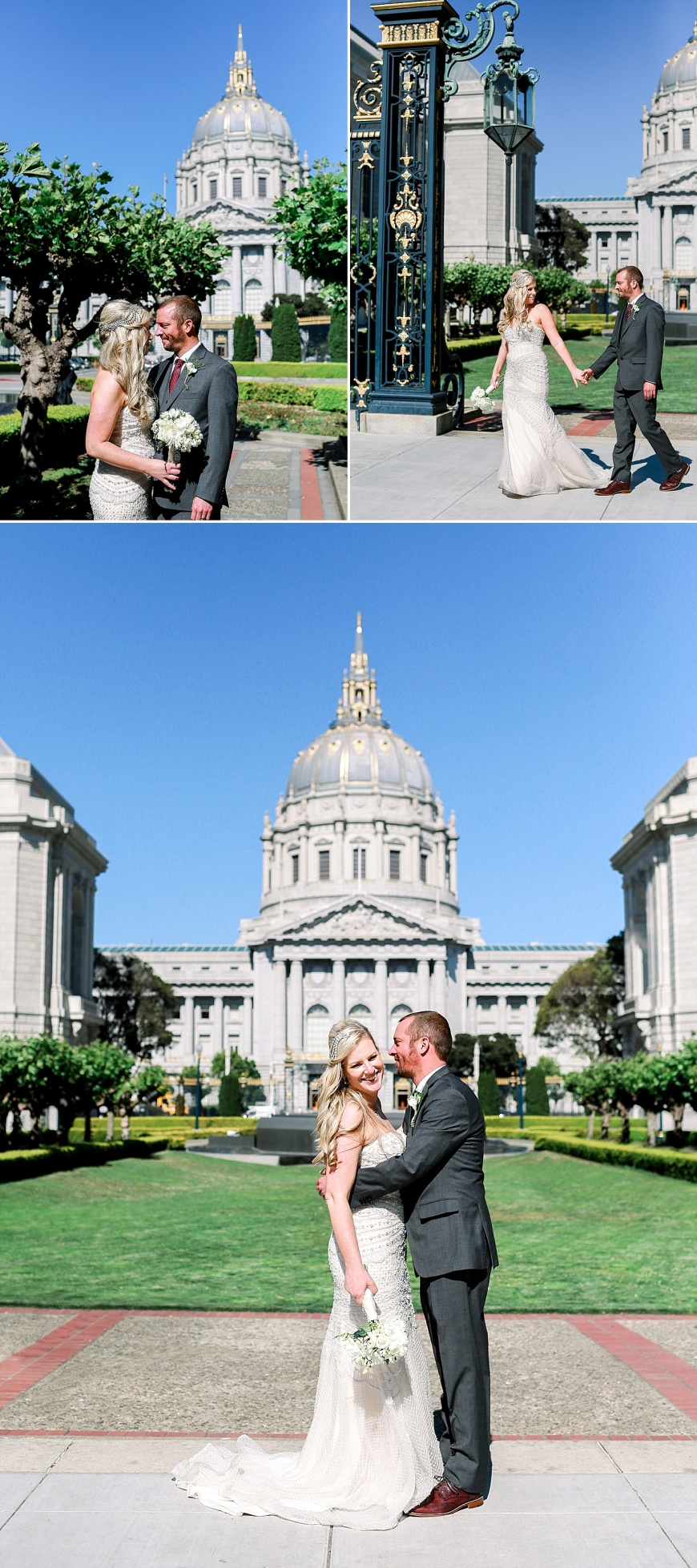 San-Francisco-City Hall-SF-Wedding-Photographer_1038.jpg