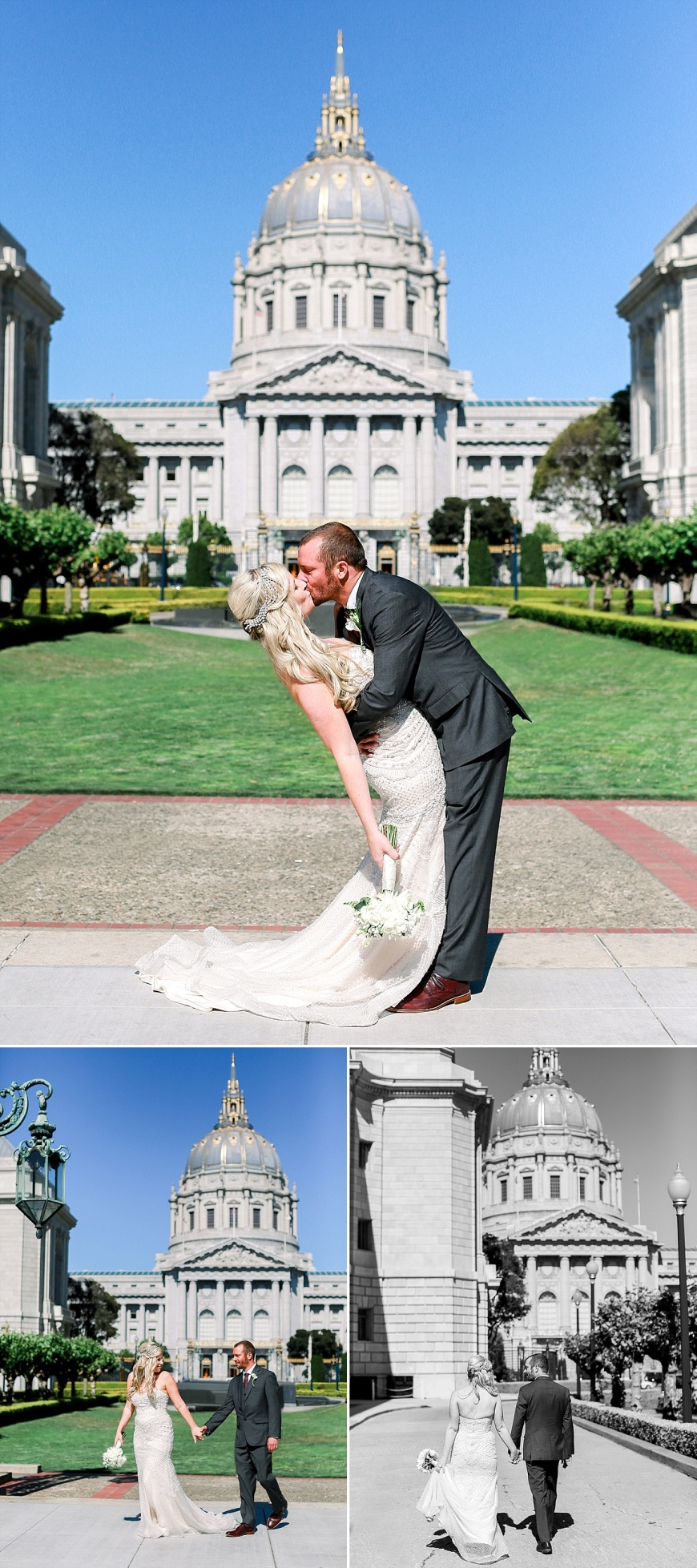 San-Francisco-City Hall-SF-Wedding-Photographer_1039.jpg