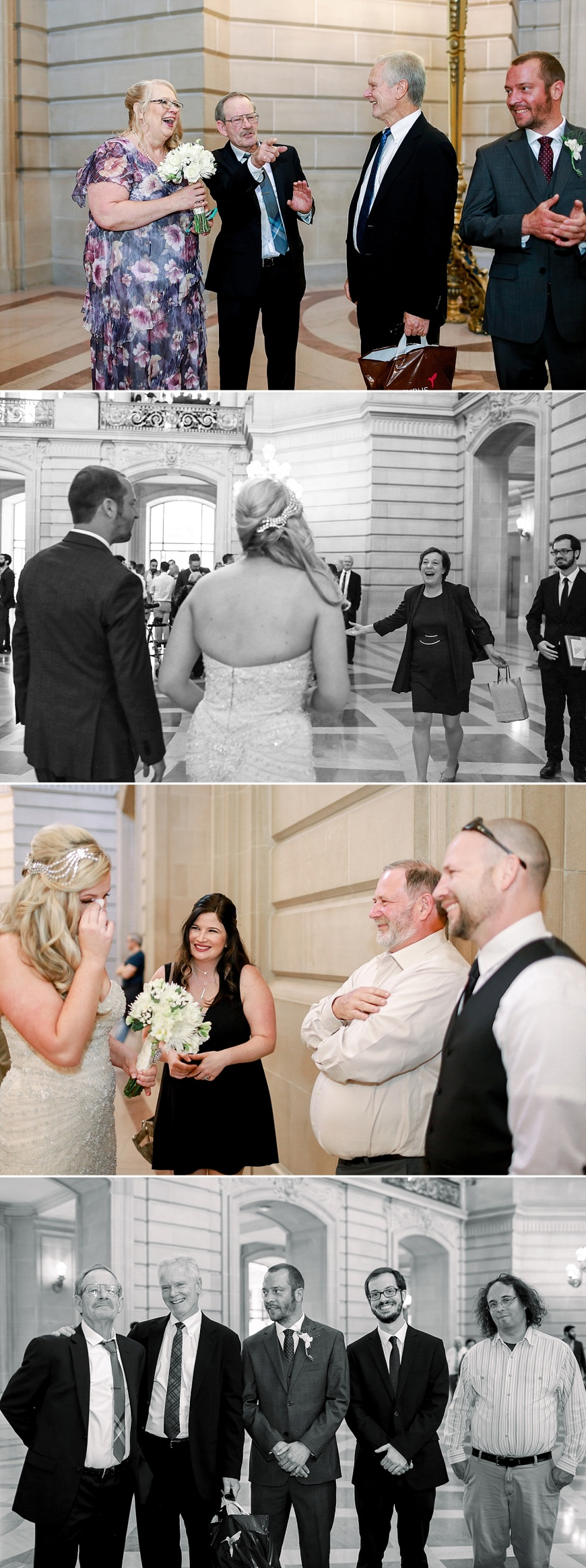 San-Francisco-City Hall-SF-Wedding-Photographer_1041.jpg