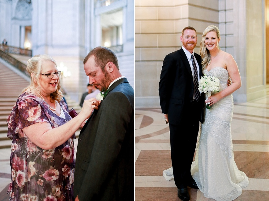 San-Francisco-City Hall-SF-Wedding-Photographer_1042.jpg