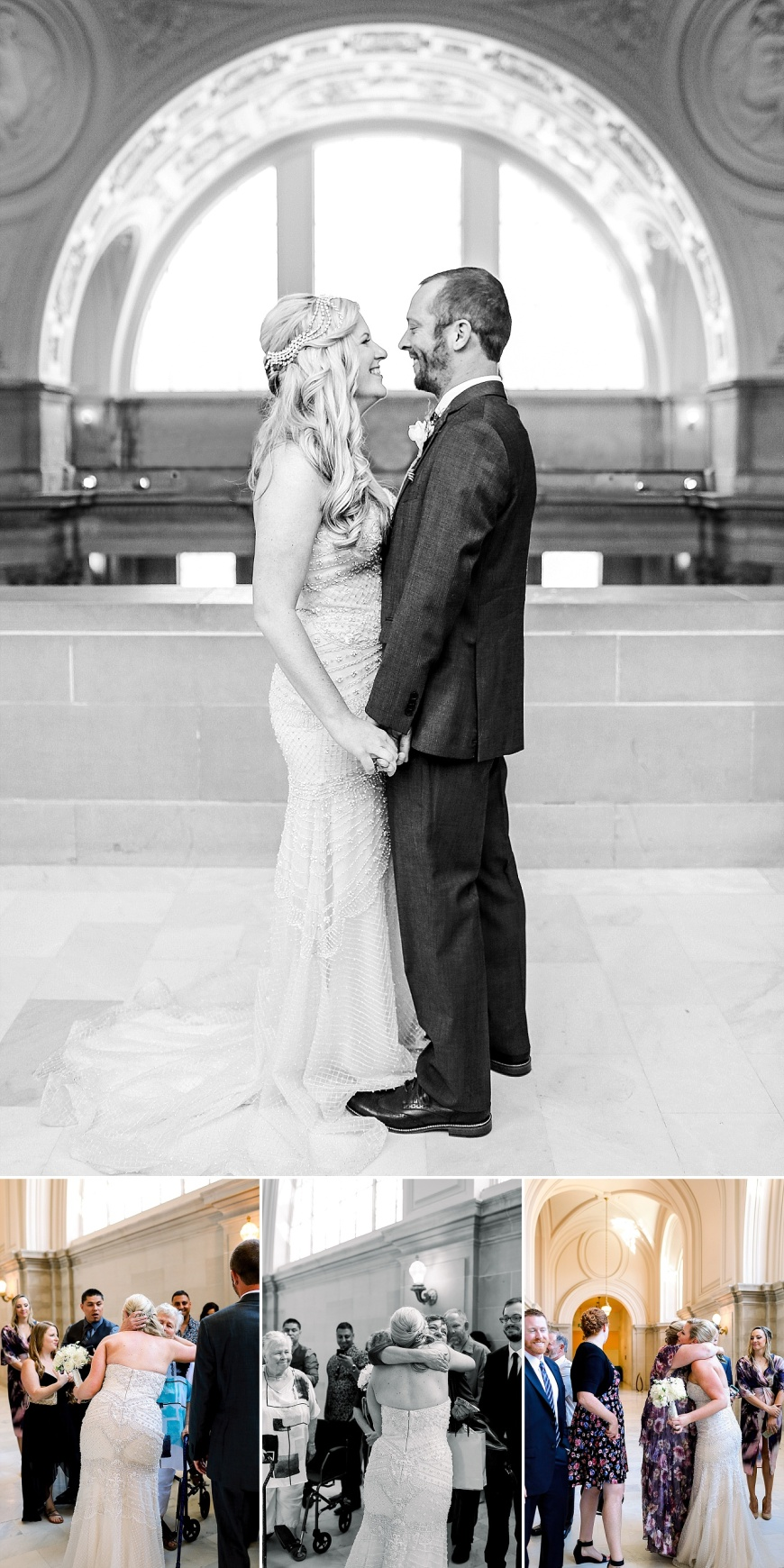 San-Francisco-City Hall-SF-Wedding-Photographer_1047.jpg