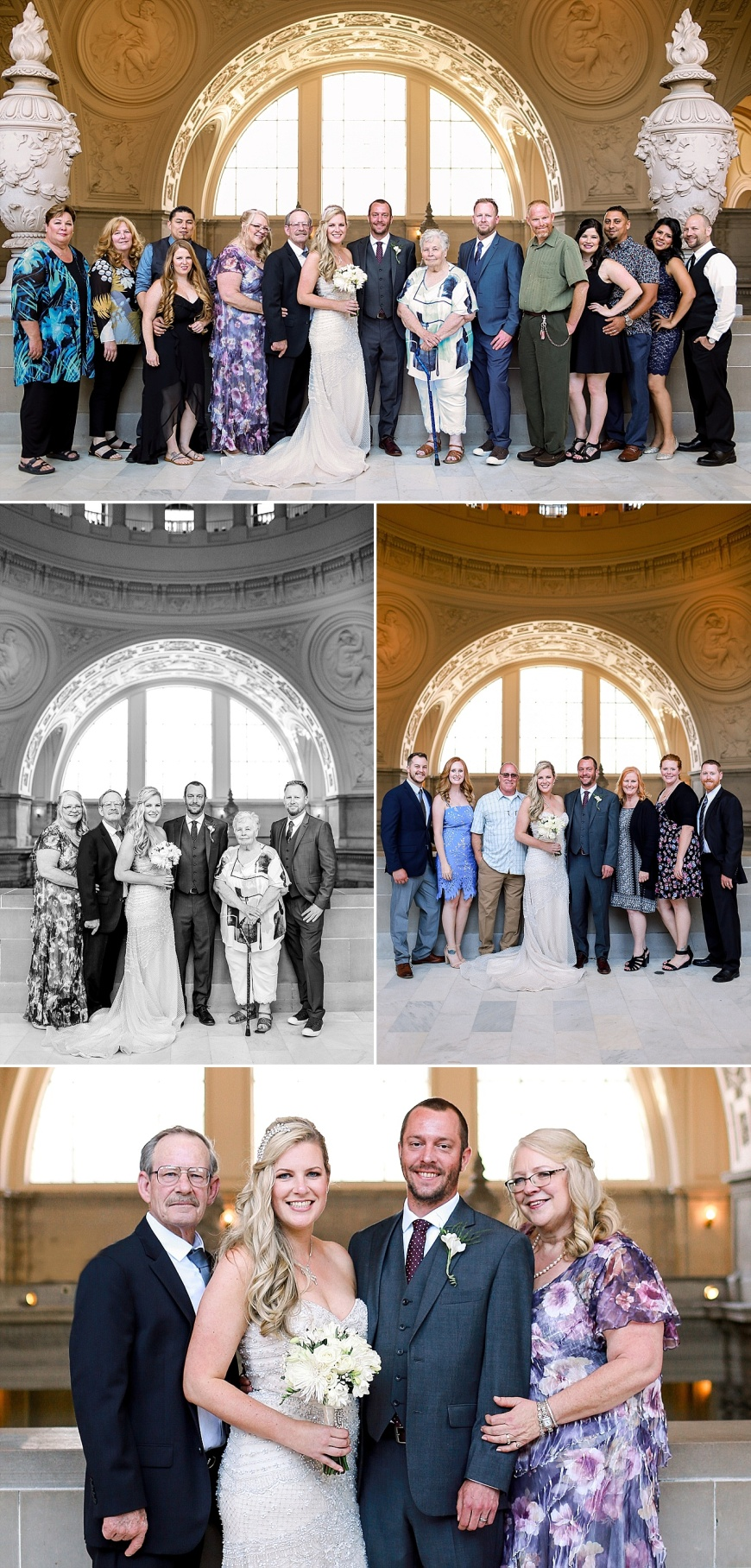 San-Francisco-City Hall-SF-Wedding-Photographer_1048.jpg