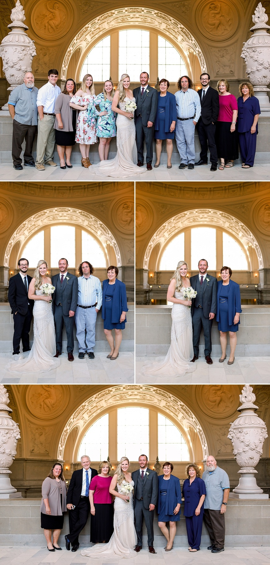 San-Francisco-City Hall-SF-Wedding-Photographer_1049.jpg