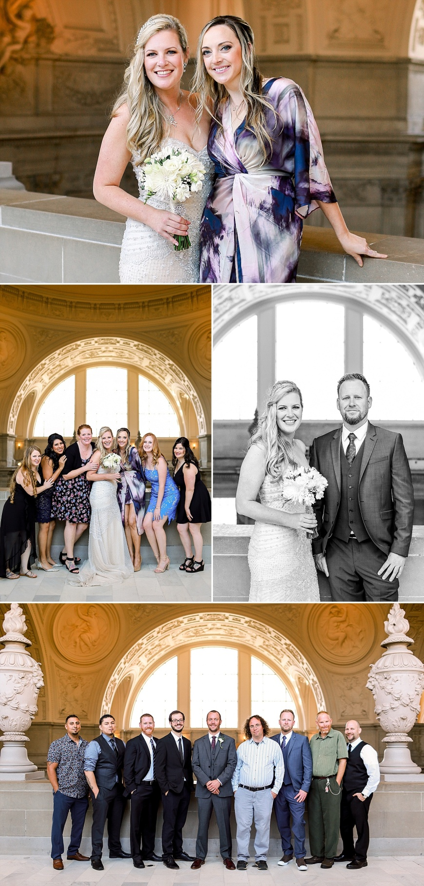 San-Francisco-City Hall-SF-Wedding-Photographer_1050.jpg