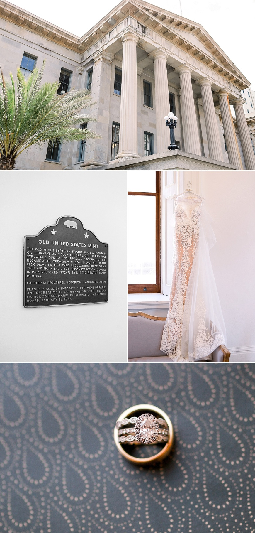 San-Francisco-Mint-SF-Wedding-Photographer_1000.jpg