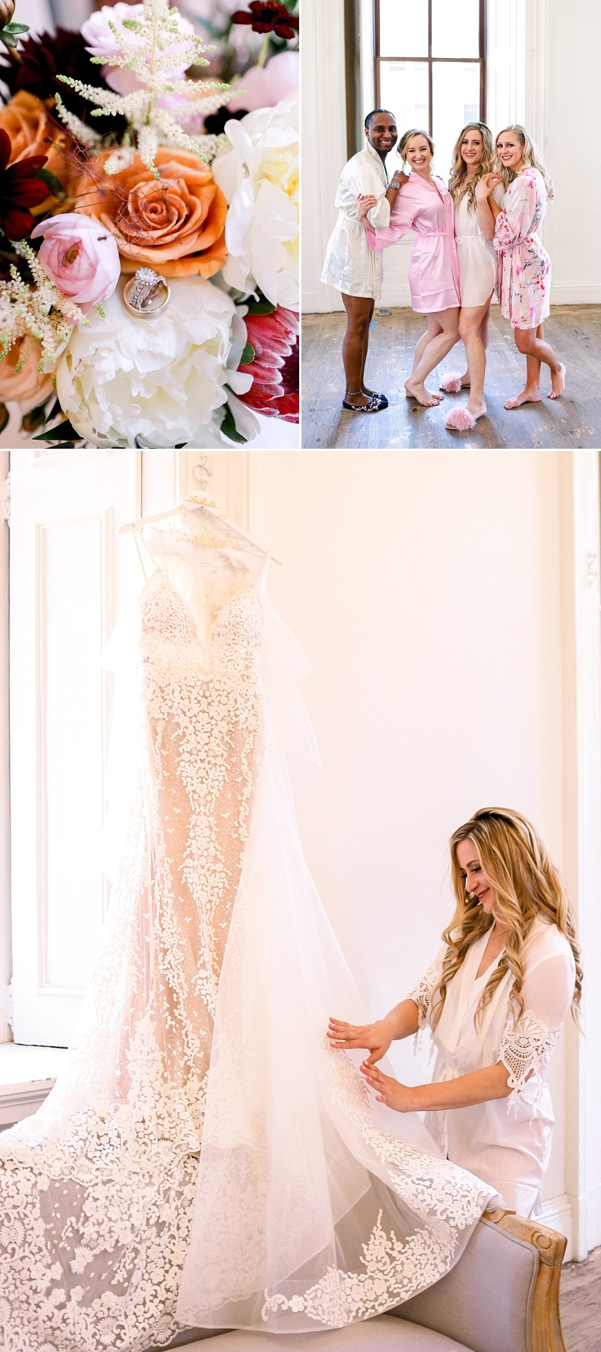 San-Francisco-Mint-SF-Wedding-Photographer_1007.jpg