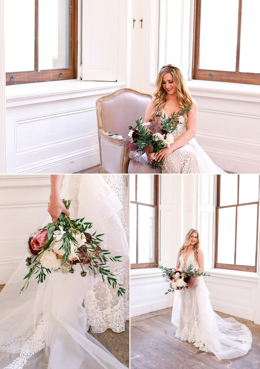 San-Francisco-Mint-SF-Wedding-Photographer_1012.jpg