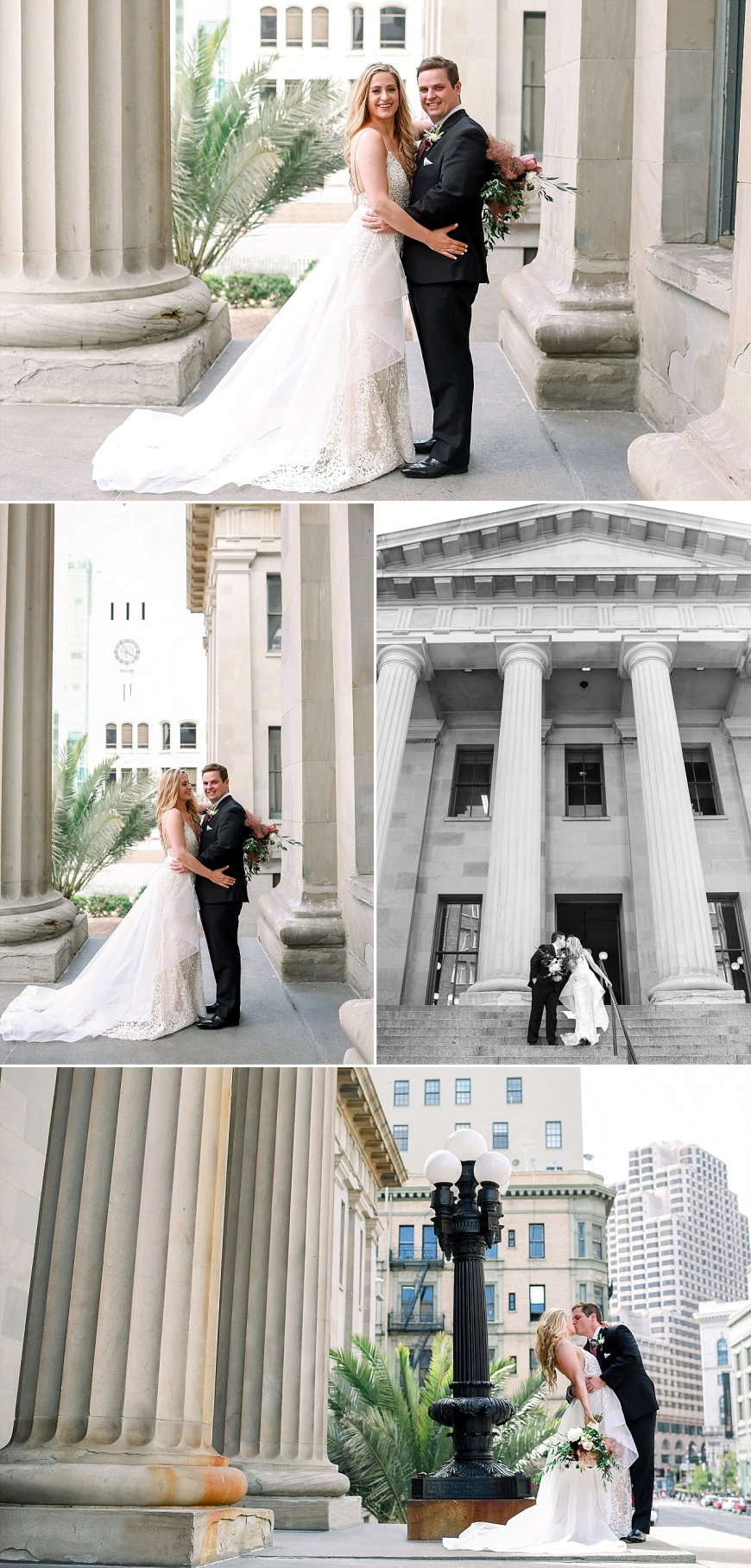 San-Francisco-Mint-SF-Wedding-Photographer_1025.jpg