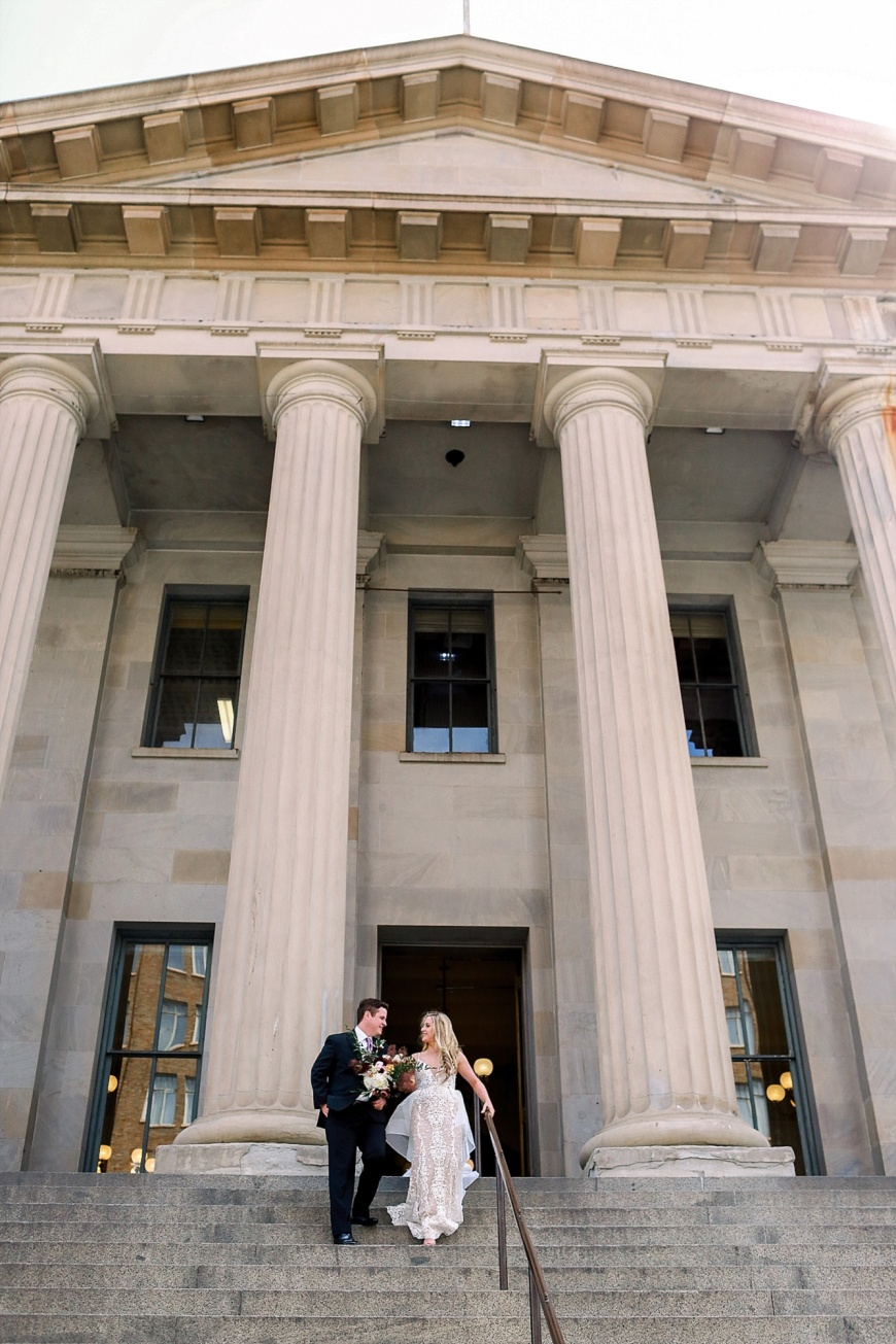 San-Francisco-Mint-SF-Wedding-Photographer_1026.jpg