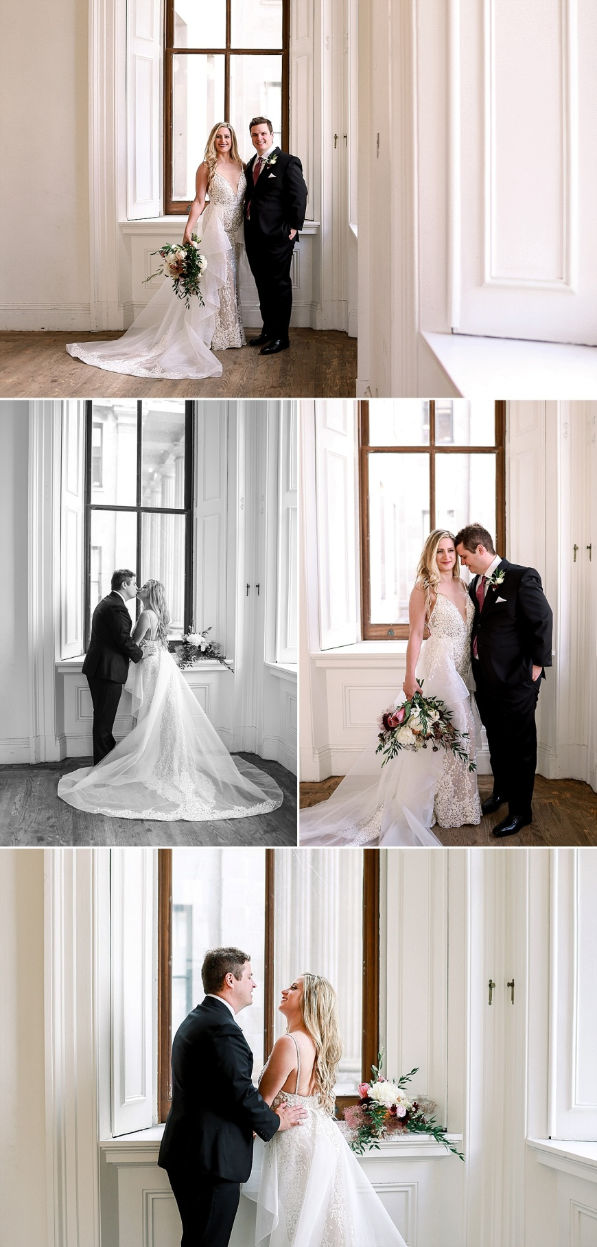 San-Francisco-Mint-SF-Wedding-Photographer_1032.jpg