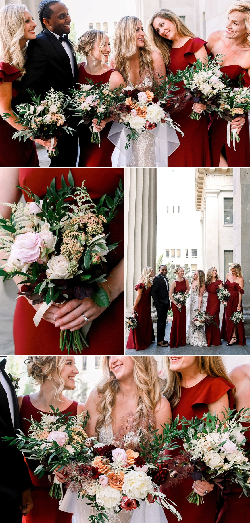 San-Francisco-Mint-SF-Wedding-Photographer_1044.jpg