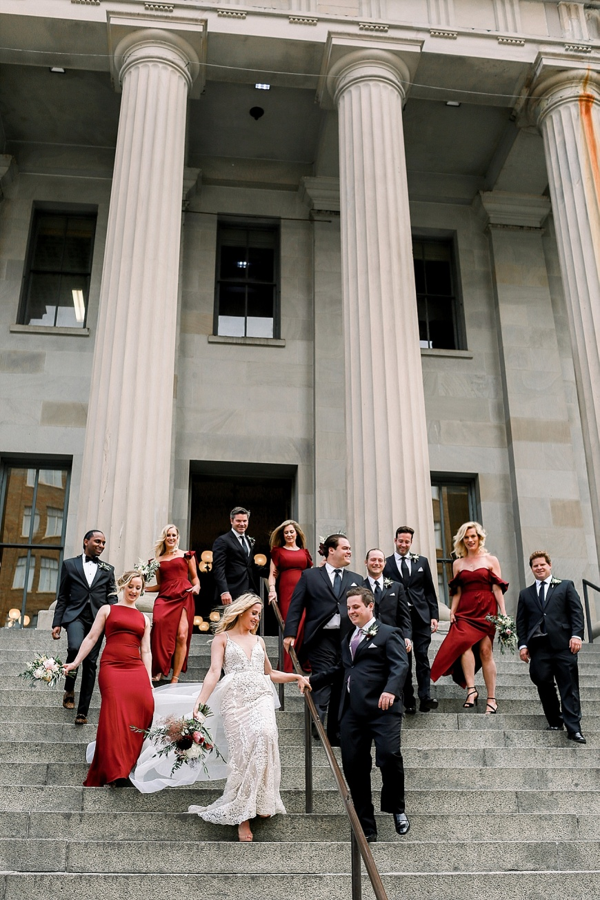 San-Francisco-Mint-SF-Wedding-Photographer_1046.jpg