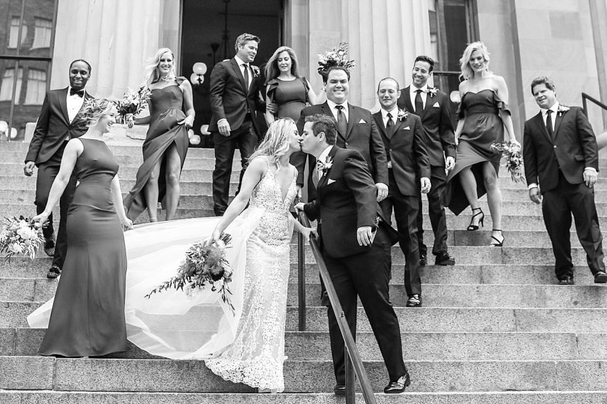 San-Francisco-Mint-SF-Wedding-Photographer_1047.jpg
