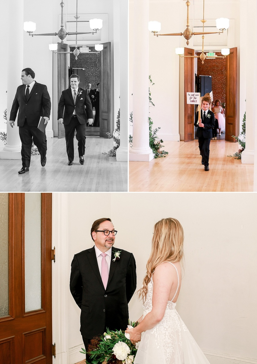 San-Francisco-Mint-SF-Wedding-Photographer_1052.jpg