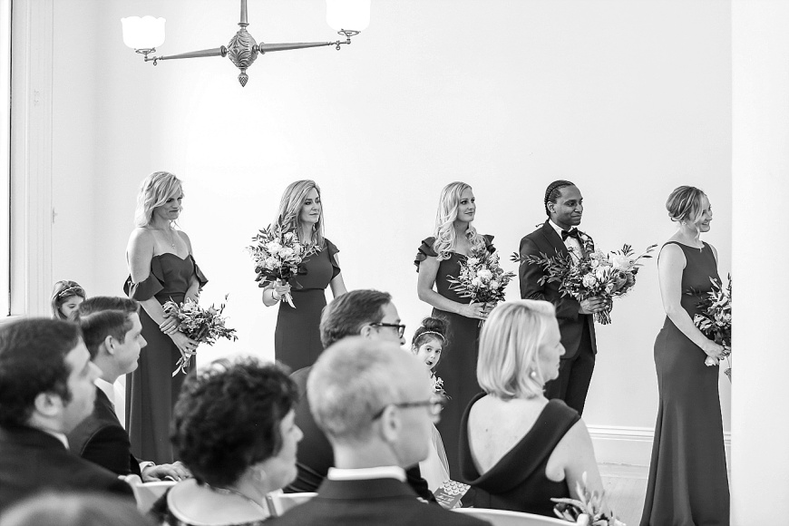 San-Francisco-Mint-SF-Wedding-Photographer_1056.jpg