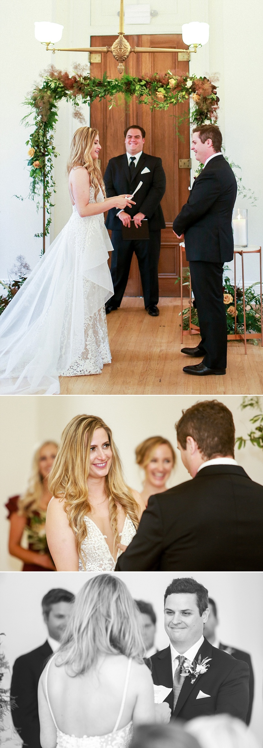 San-Francisco-Mint-SF-Wedding-Photographer_1060.jpg