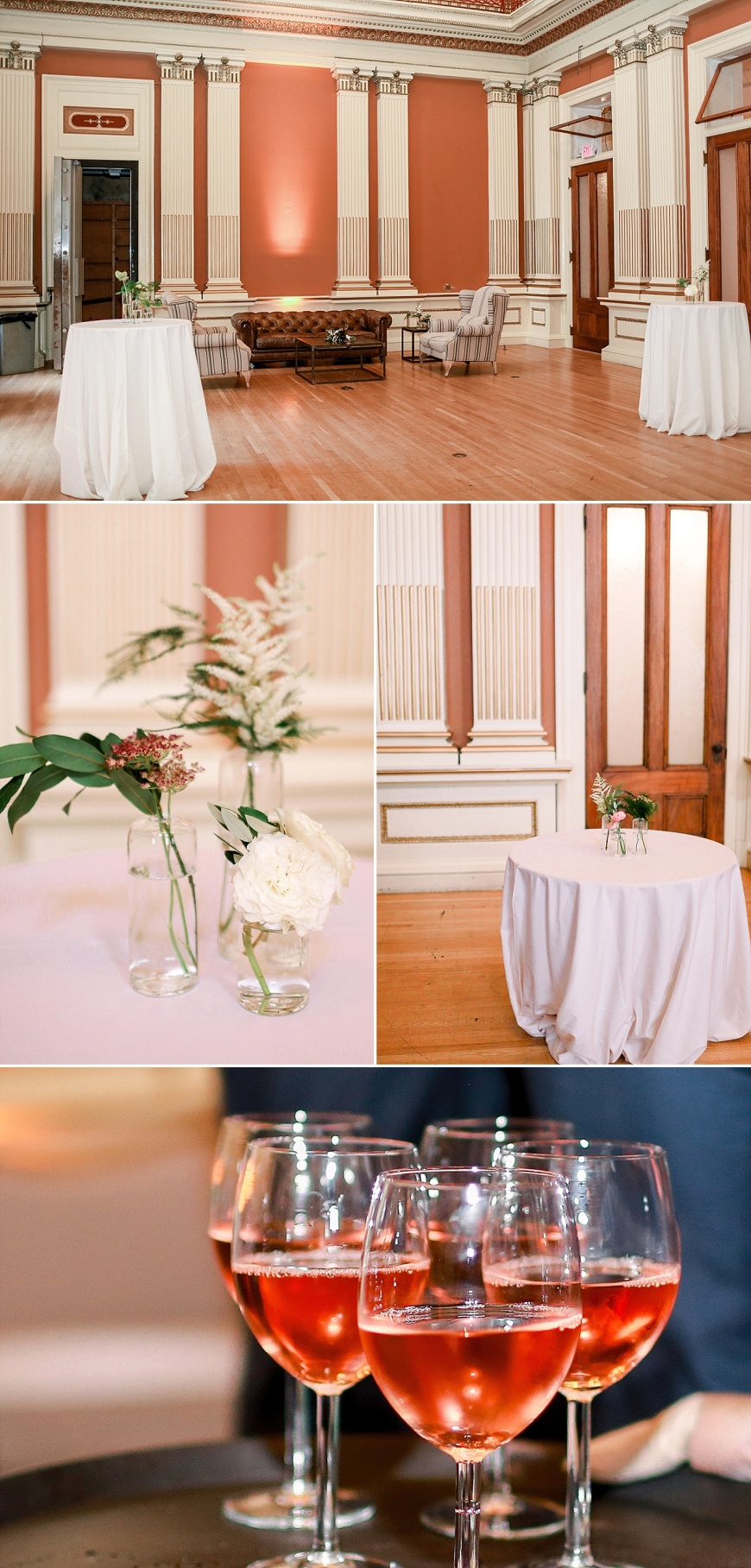 San-Francisco-Mint-SF-Wedding-Photographer_1063.jpg